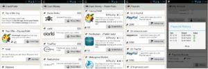 CashPirate деньги за установку приложений Android